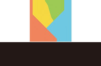 一般社団法人 英語4技能・探究学習推進協会 English four Skills and Inquiry-based learning association