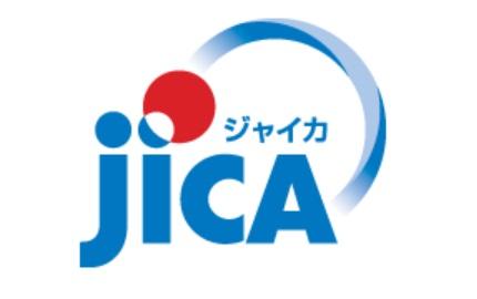 JICA 独立行政法人 国際協力機構