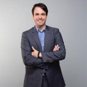 Steve Soresi 氏 国際コミュニケーション博士、英会話コーチ