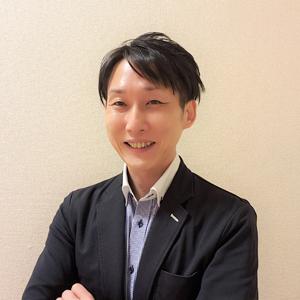 及川 秀昭 氏 株式会社JTB 企画開発プロデュースセンター、Global Link 実行委員会 日本事務局長