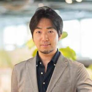 高橋 敏之 氏 株式会社ジャパンタイムズ出版 編集長