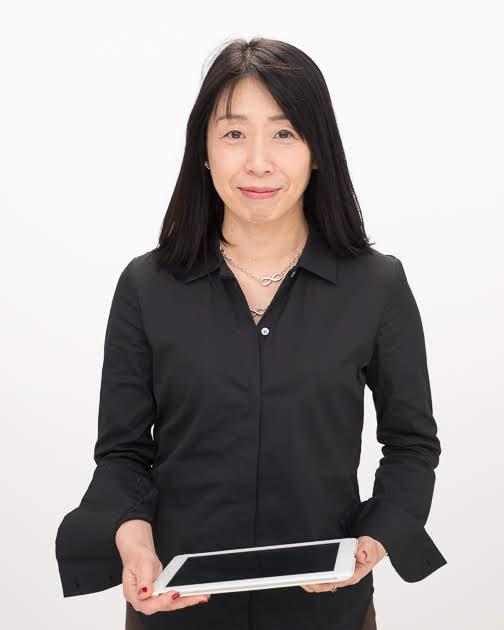 野原 佳代子 氏 東京工業大学 環境・社会理工学院融合理工学系教授